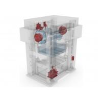 Оборудование для обработки металла давлением